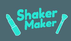 signature_shakermaker