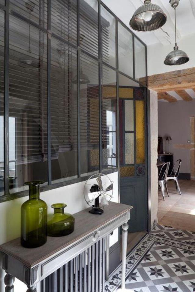 inspirations d co 03 le carreau de ciment shakermaker. Black Bedroom Furniture Sets. Home Design Ideas