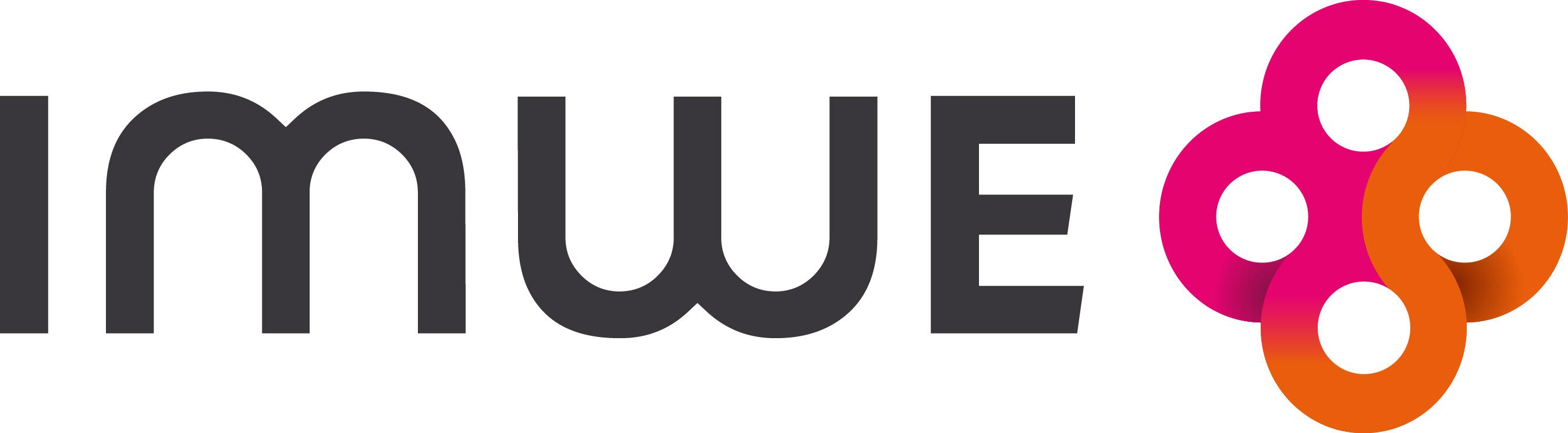 Imwe_logo2
