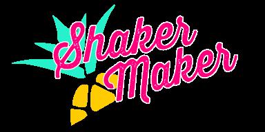 logo_shake