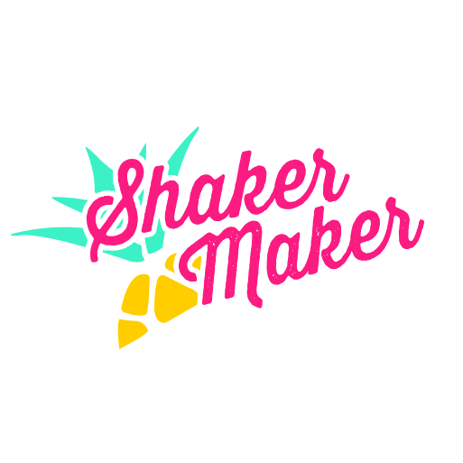 ShakermakerLogo