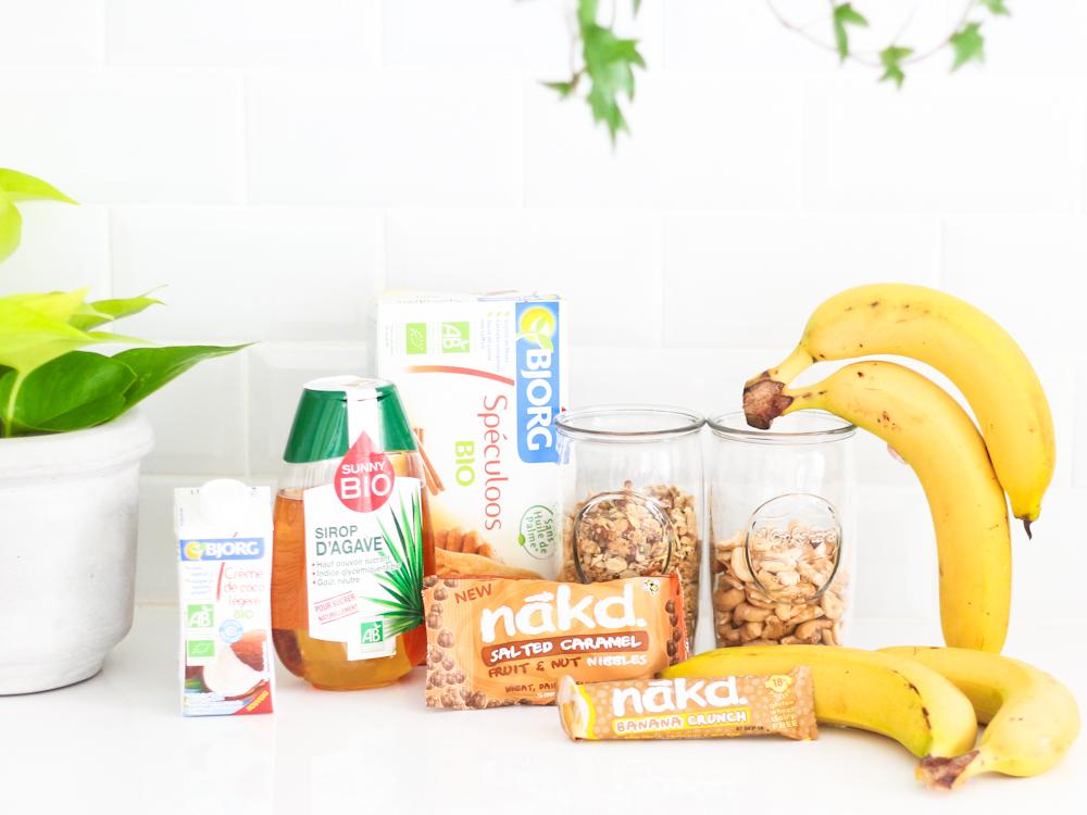 Shakermaker_banane_recette