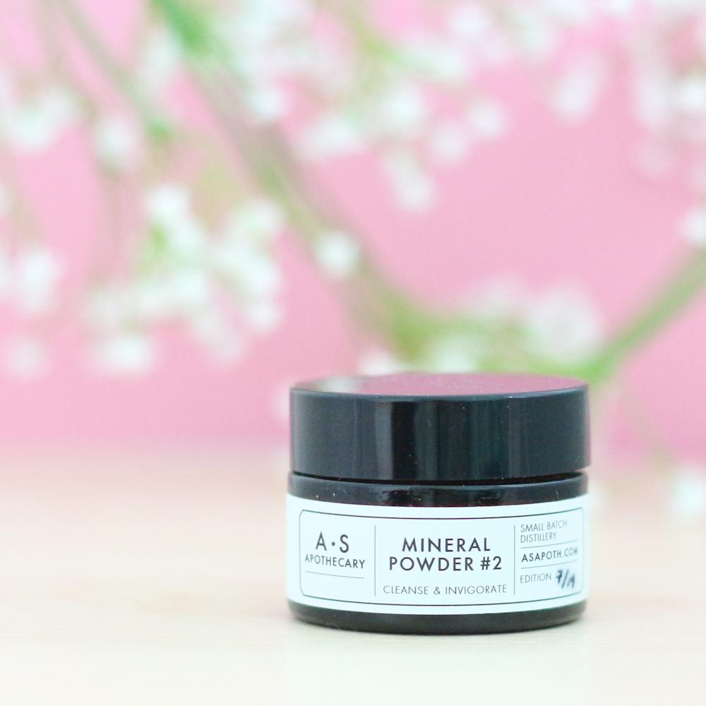 shakermaker_asap_mineralpowder
