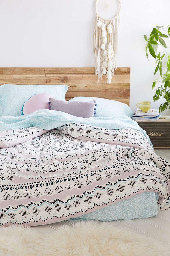 bedroom_boho_shakermaker