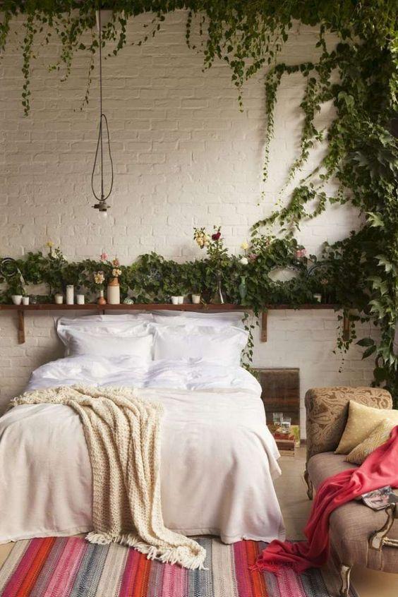 bedroom_boho_shakermaker10