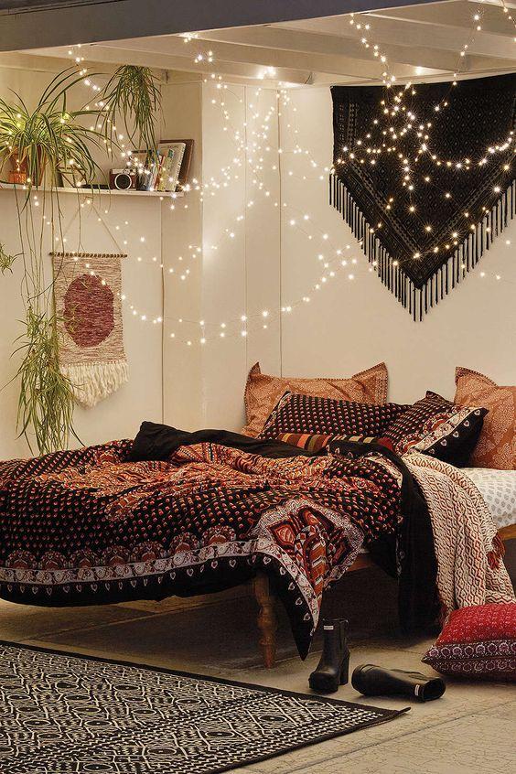 bedroom_boho_shakermaker11