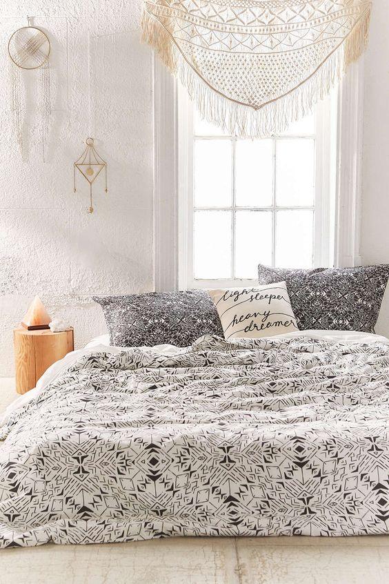bedroom_boho_shakermaker12