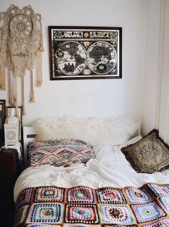 bedroom_boho_shakermaker14