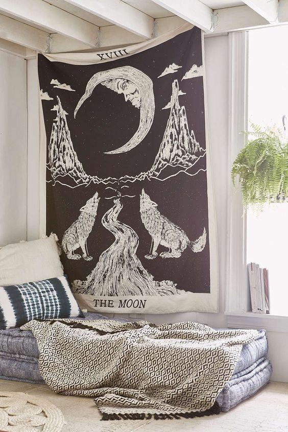 bedroom_boho_shakermaker18