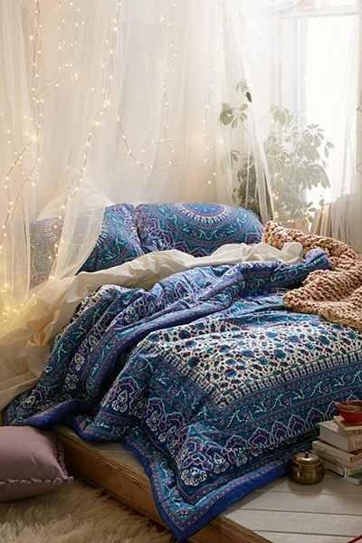 bedroom_boho_shakermaker19