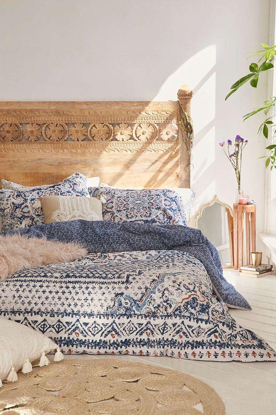 bedroom_boho_shakermaker20