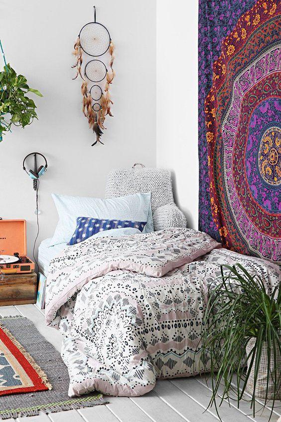 bedroom_boho_shakermaker22