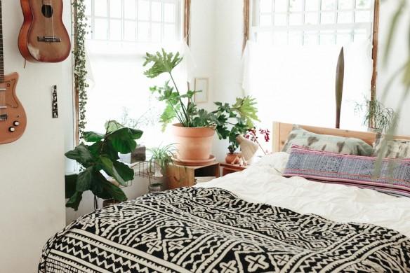 bedroom_boho_shakermaker24