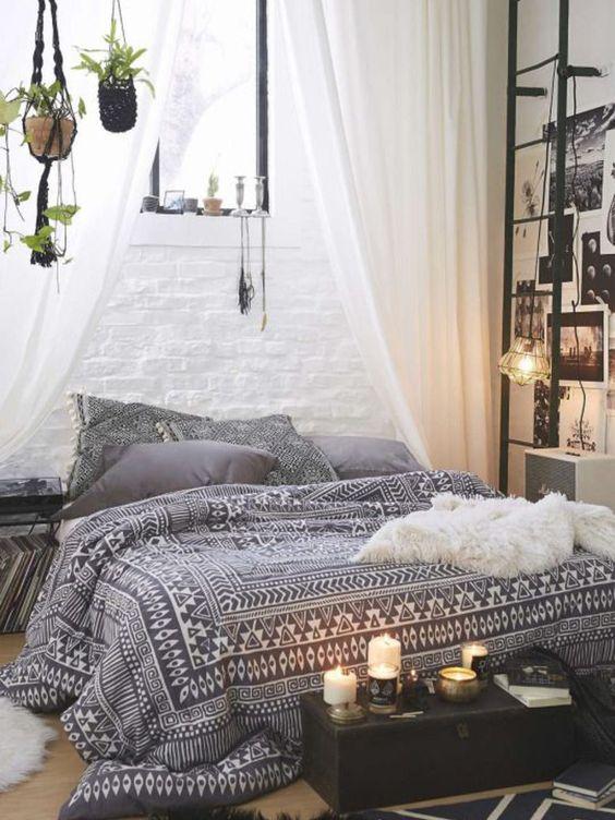 bedroom_boho_shakermaker25