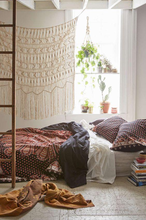 bedroom_boho_shakermaker7