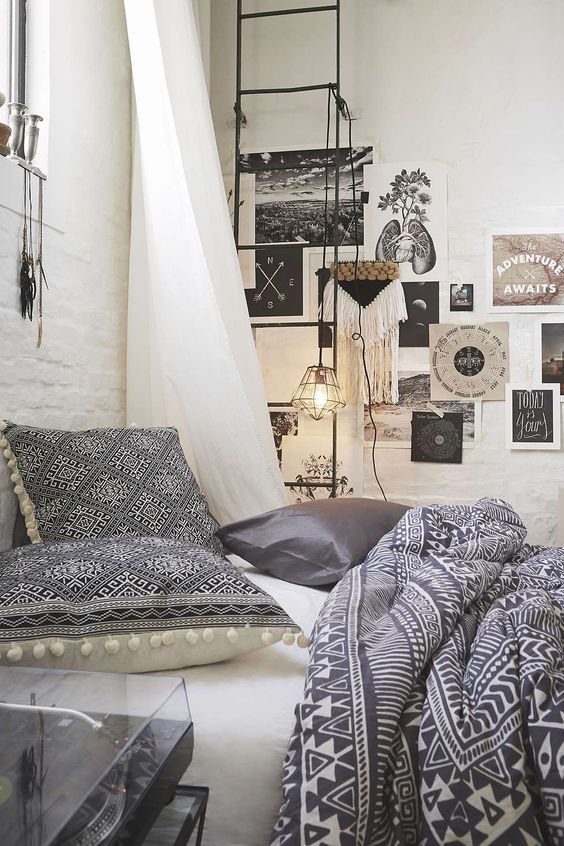 bedroom_boho_shakermaker8