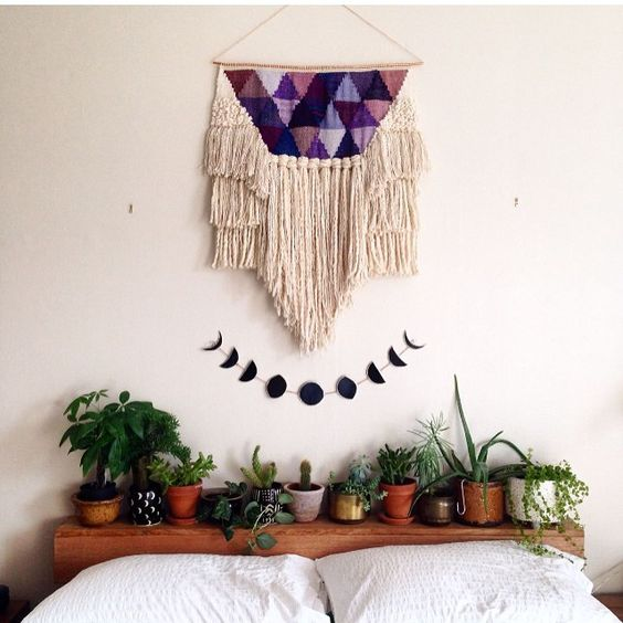 bedroom_boho_shakermaker9