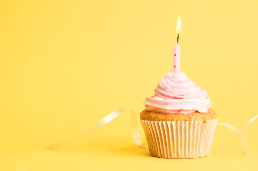 shakermaker_birthday