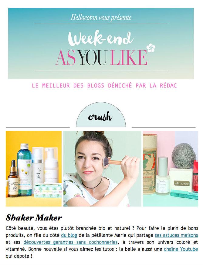 asyoulike_shakermakerblog