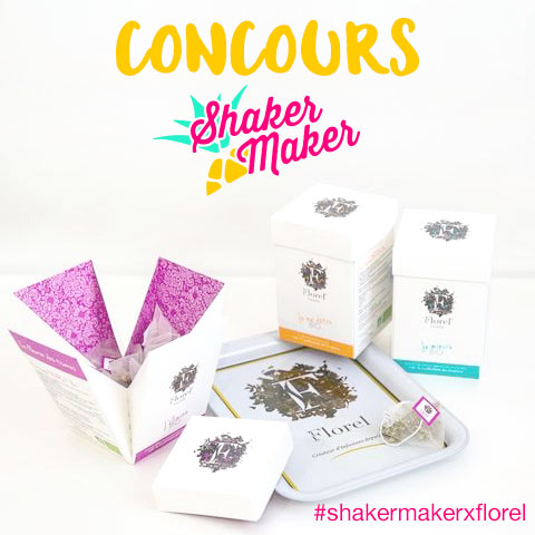 concours_forel