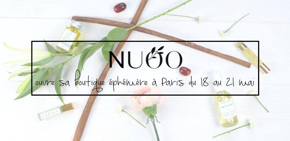 nuoo_boutiqueephemere