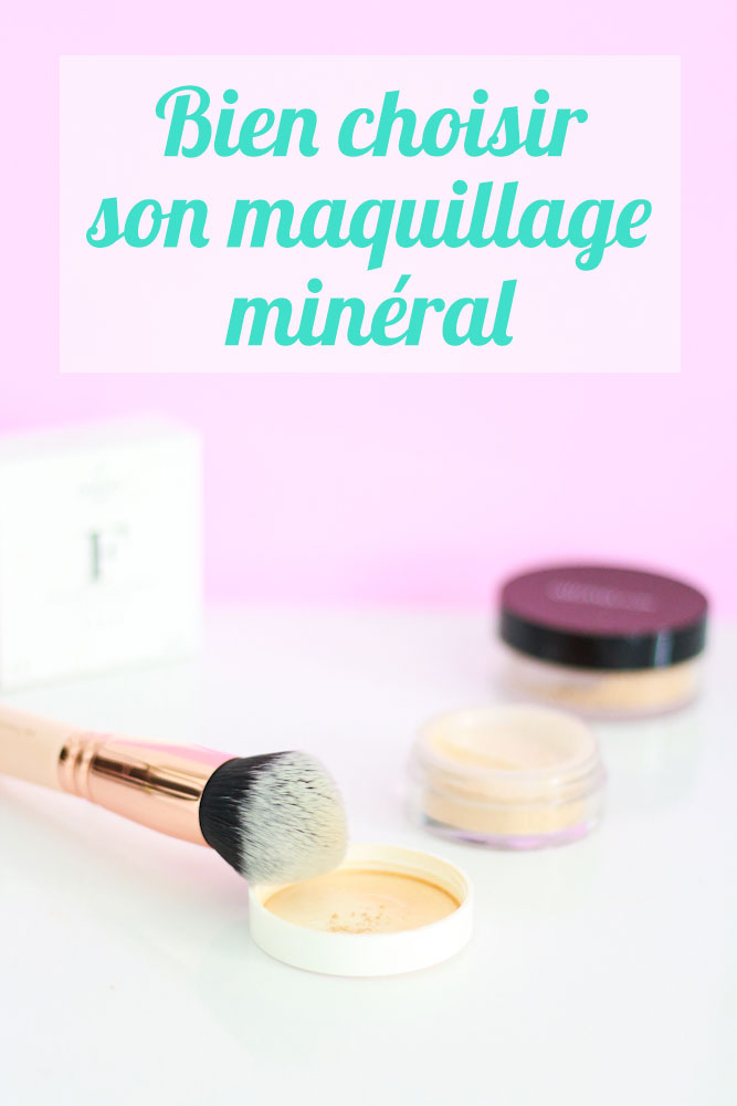 choisirmaquillagemineral