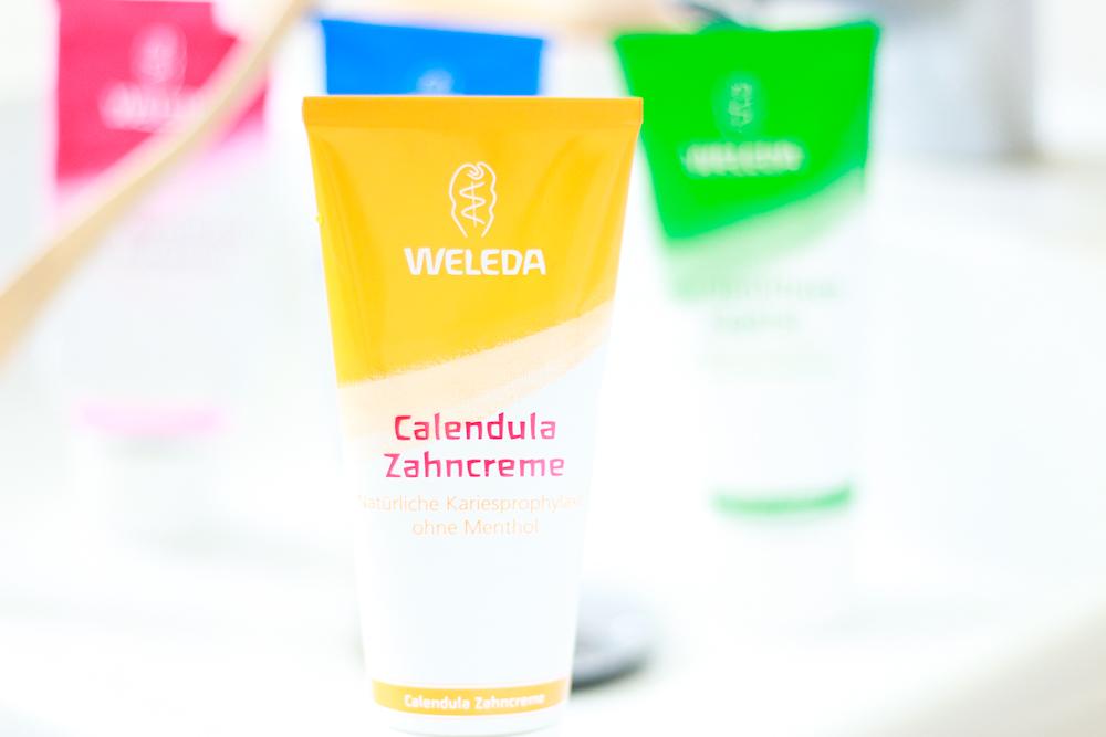 dentifrices_Weleda_calendula