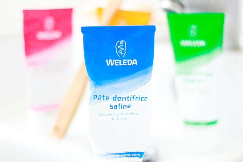 dentifrices_Weleda_saline