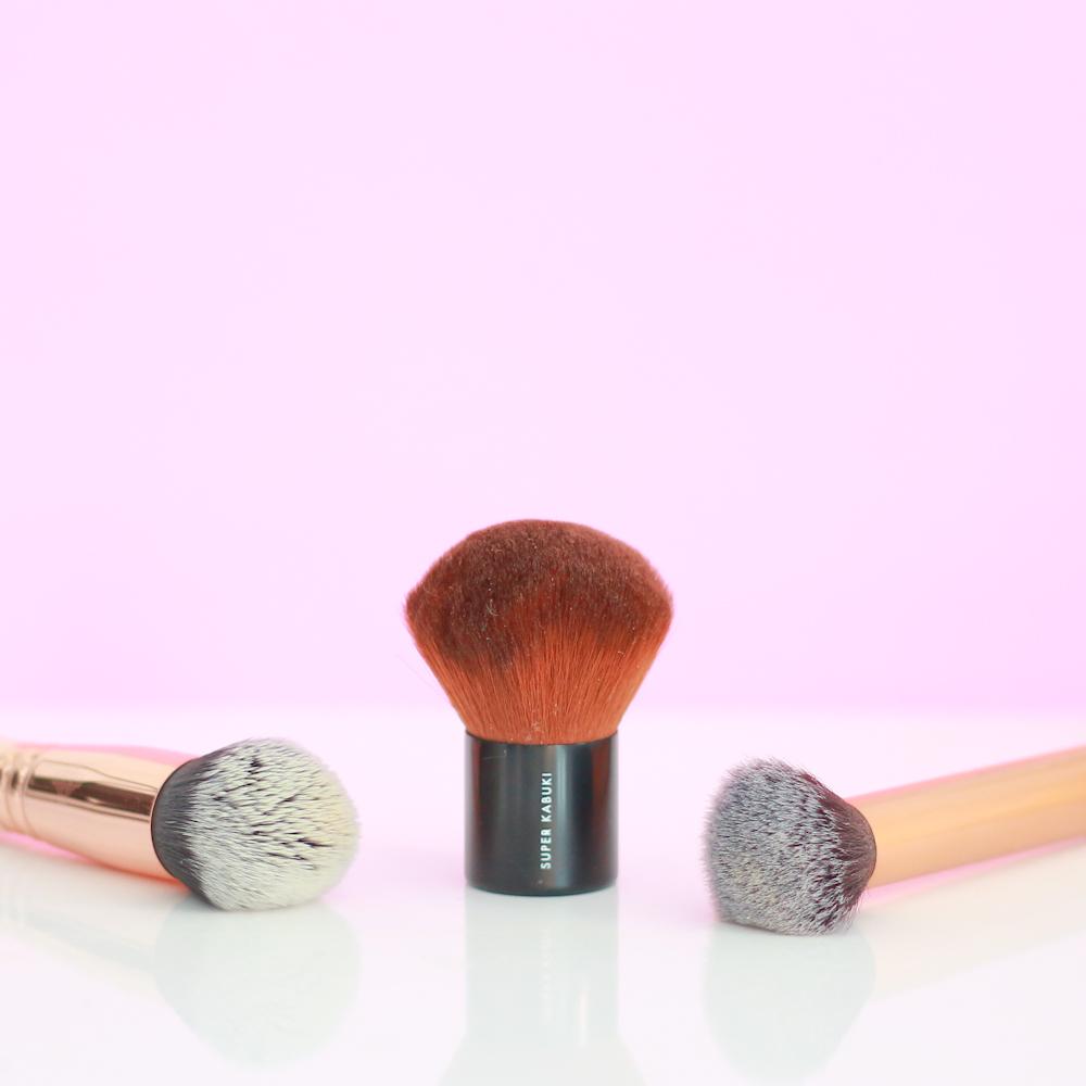 kabuki_pinceaux_mineral2