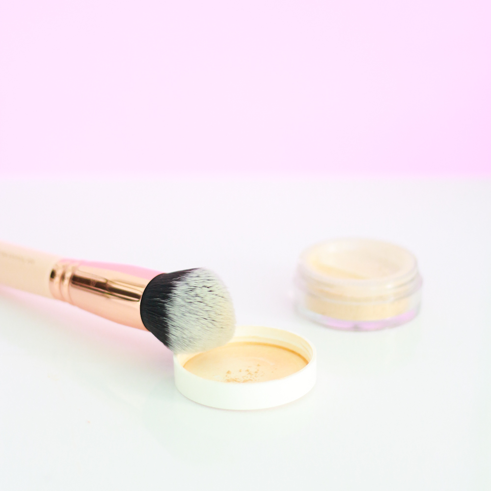 maquillage_mineral_acne2