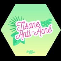 tisane_antiacne_etiquette
