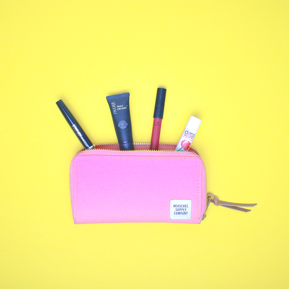 maquillage_minimaliste