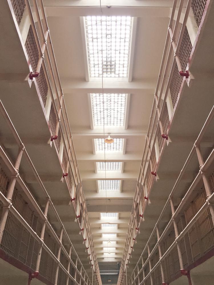alcatraz_roadtrip_shakermaker