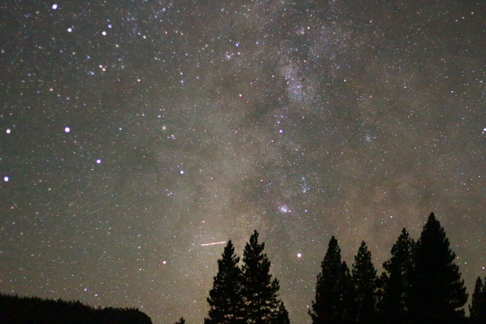 yosemite_milkyway_roadtrip_shakermaker