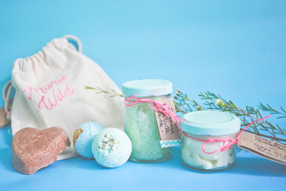 cadeau_beaute_naturel_diy