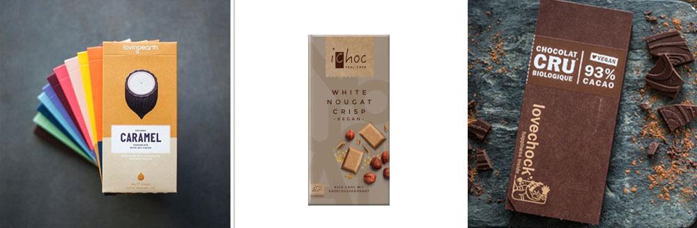 cadeau_chocolat