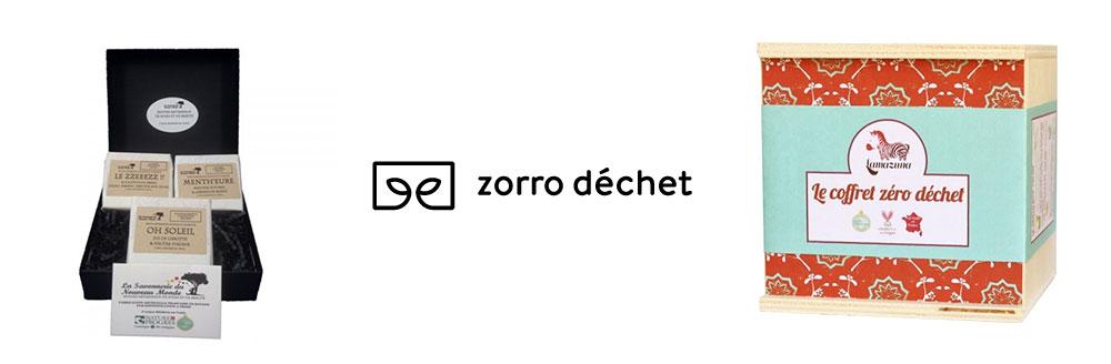noel_ethique