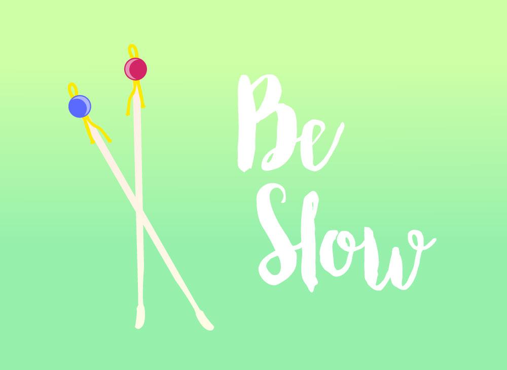 beslow_oriculi_lamazuna_slowcosmetique