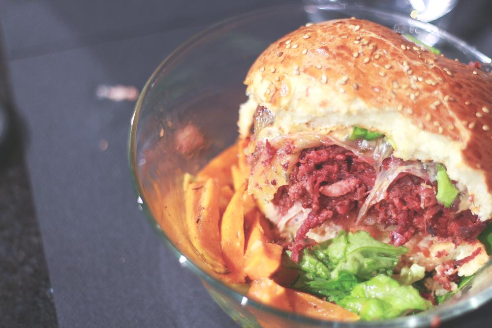 cdujardin_burger