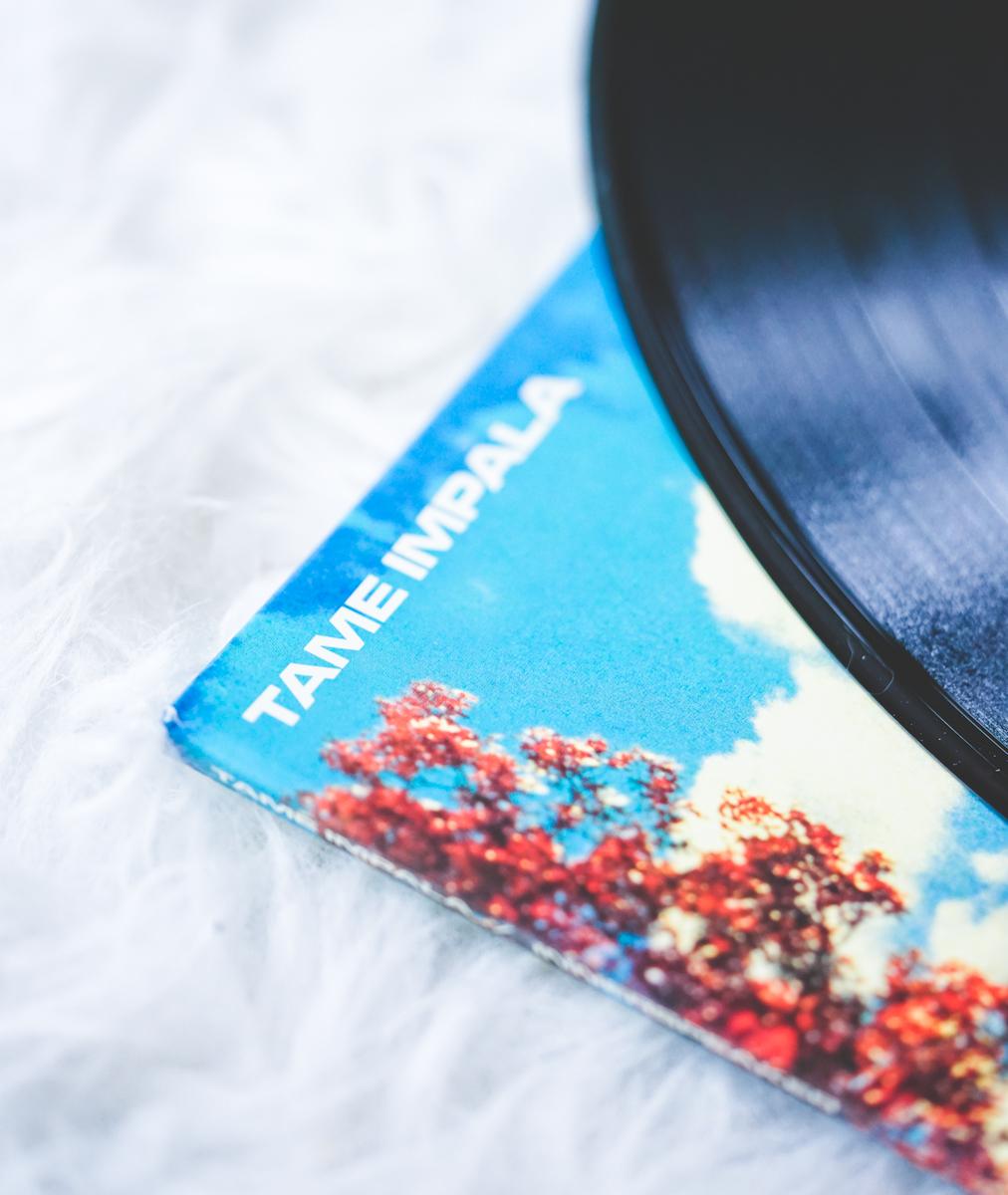 tameimpala_vinyl