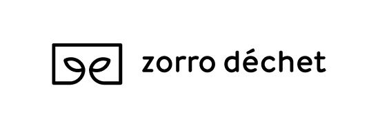 Logo-zorro-dechet-noir-09