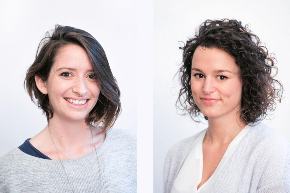 Tiphaine-Adrienn-zorrodechet-portraits
