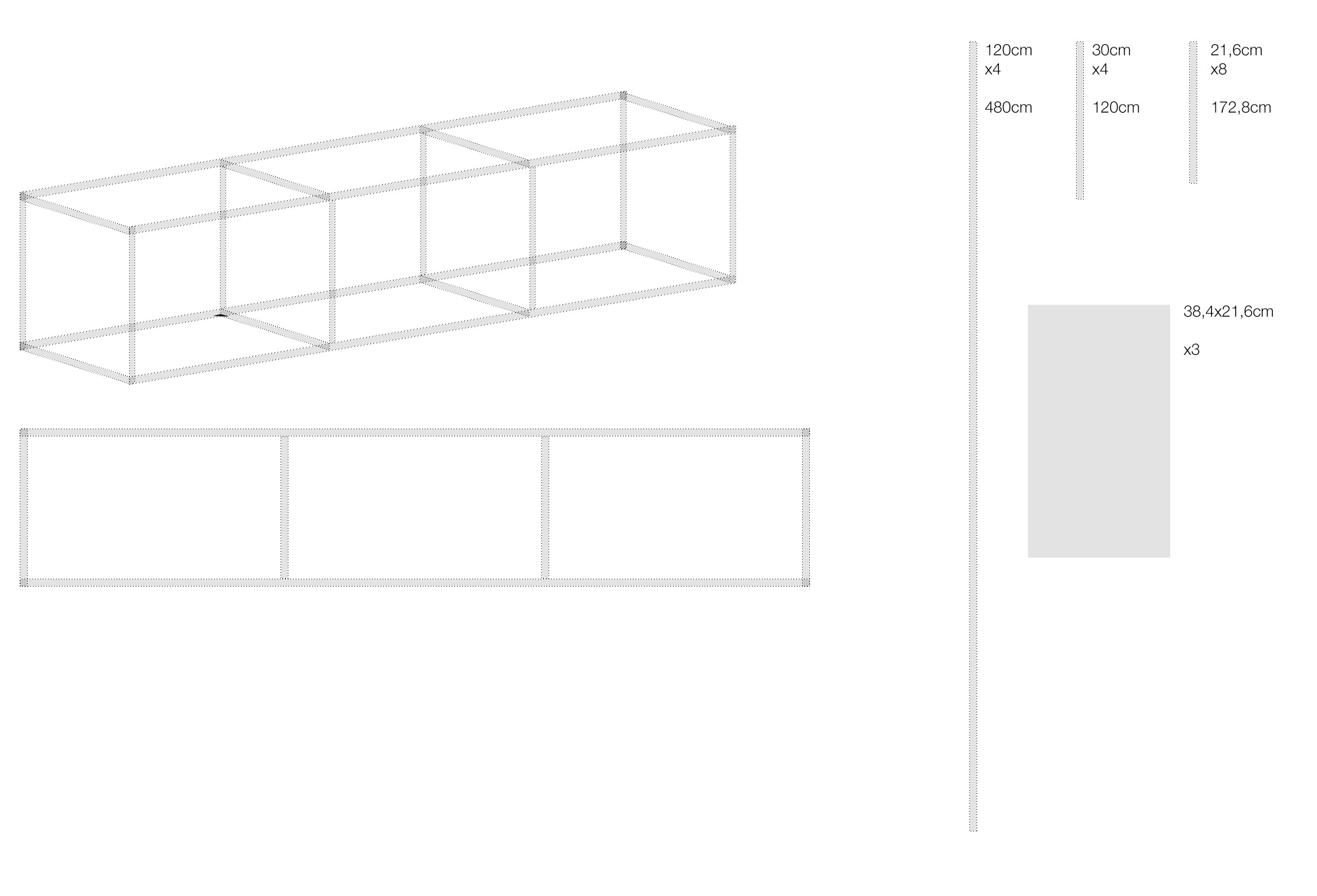 construire_etagere