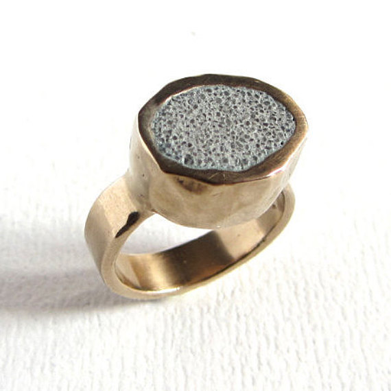 bague_beton_selection_etsy