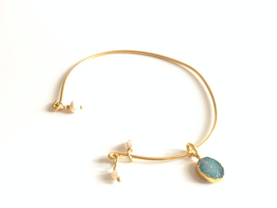bracelet_pierre_selection_etsy
