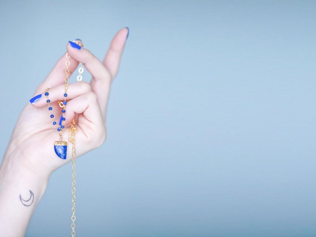 collier_lapiz_lazuli