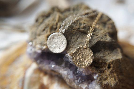 collier_lune_selection_bijoux_etsy
