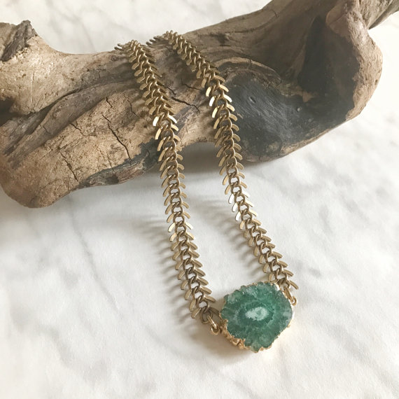 collier_selection_etsy