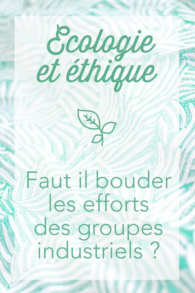 ecologie_ethique_groupeindustriel