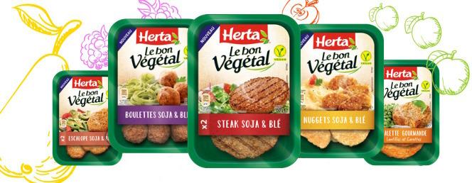 herta-vegan-vegetarien
